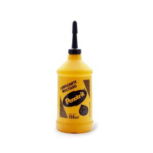Aceite Penetrit lubricante multiuso 100 cc.