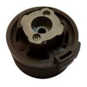 adaptador-brogas-para-cartucho-linea-mini-250gr-57772