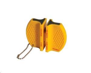 afilador-boker-amarilla-de-bolsillo-nuevo-diseno-carb-ceramica-47678
