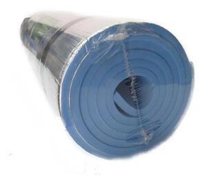 Aislante Termico Hummer Carpet 10