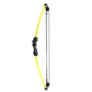 Arco Legend compuesto 10 lb. polimero c/flechas/acces