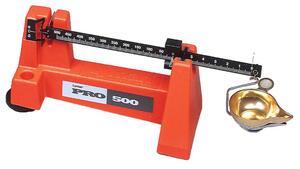 Balanza Lyman Pro 505 Plastica