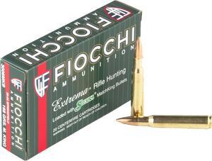 Balas FIOCCHI C.300Win Mag NLCK 180 grs