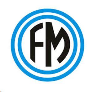 Balas FM C.22Corto