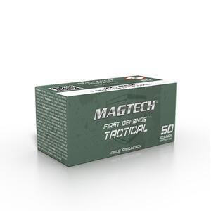 Balas Magtech C.223Rem 55gr PSP 223B
