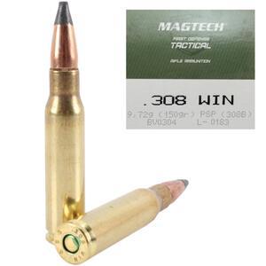Balas Magtech C.308Win 150GR PSP 308B