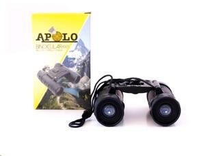 Binocular Apolo 10x25