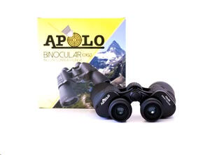 Binocular Apolo 10x50