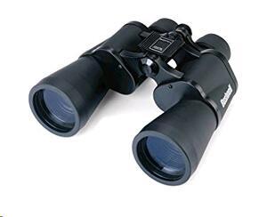 Binocular Bushnell FALCON 10x50 13-3450
