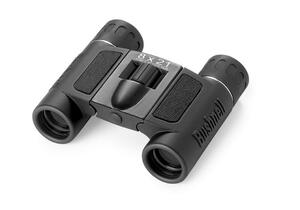 Binocular Bushnell Power View 8x21 13-2514