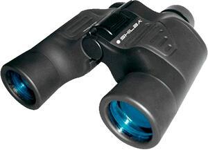 binocular-shilba-7x50-new-master-view-v-azul-campo-de-vision-1000m-113-m-8723