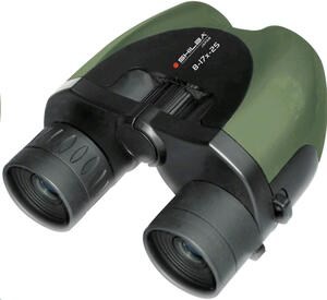 binocular-shilba-8-17x25-comp-zoom-8722