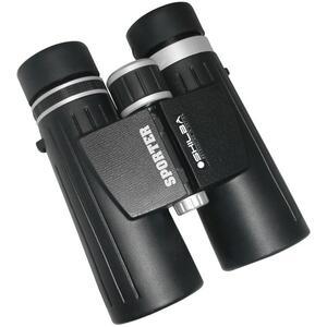 Binocular Shilba SPORTER 10X42