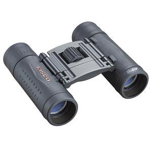 binocular-tasco-165821-8x21-new-essentials-black-50711