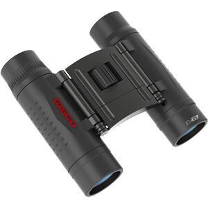 Binocular Tasco 168125 10x25 New Essentials Black