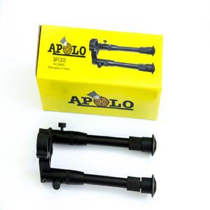Bipode Apolo LSB003