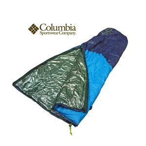 bolsa-de-dormir-columbia-radiator-oh-eclipse-blue-33296