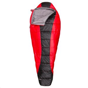 bolsa-de-dormir-doite-glaciar-expandible-03437-55042
