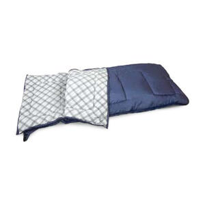 Bolsa de dormir Doite WEEKEND mod: 03363