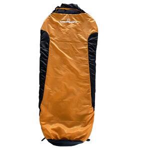 bolsa-de-dormir-hummer-compact-mum-temperatura-confort-15-extrema-0-59132