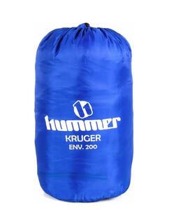 bolsa-de-dormir-hummer-kruger-env-200-azul-gris-50126