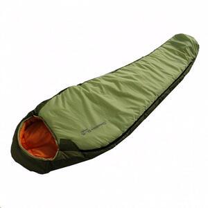 Bolsa de dormir Nexxt Dreamlite SL -15° forest