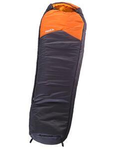 Bolsa de dormir Nexxt Eagle Temperatura -25