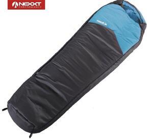 Bolsa de dormir Nexxt Eagle Temperatura menos 5 grados