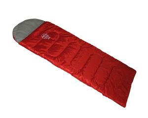 Bolsa de dormir Scout FIRE