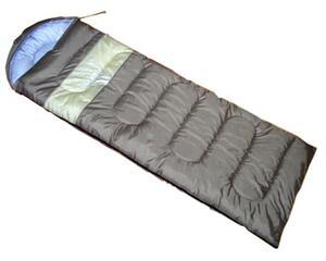 Bolsa de dormir Scout MELVIN 0°