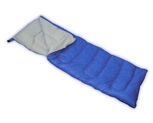 Bolsa de dormir Scout SILVESTRE