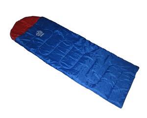 Bolsa de dormir Scout WINTER