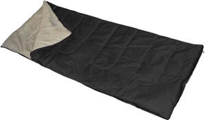bolsa-de-dormir-spinit-classic-negra-gris-10884