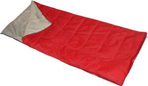 bolsa-de-dormir-spinit-classic-roja-24328