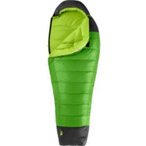 bolsa-de-dormir-tnf-green-kazoo-lng-down-45733