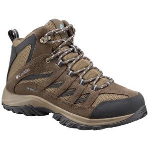 bota-columbia-dama-crestwood-mid-waterproof-colormarron-gris-talle6-5usa-4-5uk-37arg-23-5cm-plantilla-58839