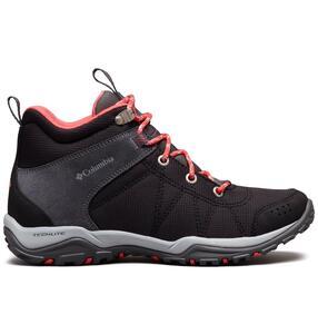 bota-columbia-dama-fire-venture-mid-textile-color-negro-gris-talle-6-5usa-4-5uk-37arg-23-5cm-plantilla-58847