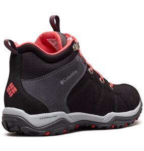 bota-columbia-dama-fire-venture-mid-textile-color-negro-gris-talle-6usa-4uk-36arg-23cm-plantilla-58846