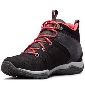 bota-columbia-dama-fire-venture-mid-textile-color-negro-gris-talle-7-5usa-5-5uk-38arg-24-5cm-plantilla-58849