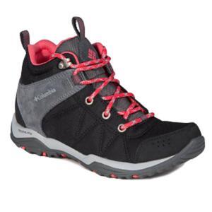 bota-columbia-dama-fire-venture-mid-textile-color-negro-gris-talle-9usa-7uk-40arg-26cm-plantilla-58852