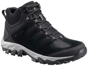 bota-columbia-hombre-buxton-peak-mid-waterproof-color-negro-58820
