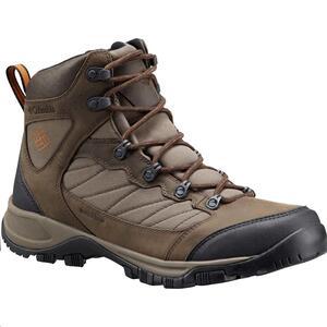 bota-columbia-hombre-cascade-pass-waterproof-major-bright-53647