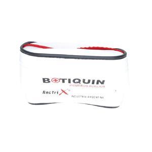 Botiquin Primeros Auxilios Steeltex R400