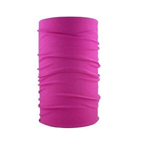Buff Multiuso Forest Multiuso Bamboo rosa 0A195
