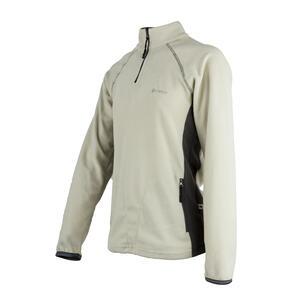 buzo-forest-leather-dama-copahue-micropolar-beige-57235