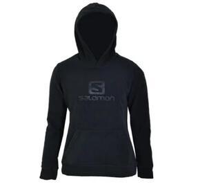 buzo-polar-salomon-dama-lt-hoodie-negro-58504