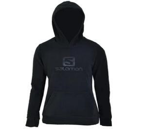 buzo-polar-salomon-dama-lt-hoodie-negro-58507