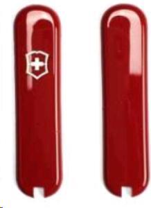 cachas-victorinox-x2-chicas-rojas-classic-y-similares-c-6500-7538