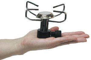 calentador-doite-a-gas-spider-mod-9150-6703
