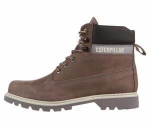 calzado-cat-h-mercury-cuero-vison-ram-125203-51707